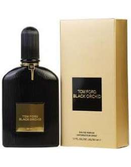 Tom Ford Black Orchid EDP 50ml за жени